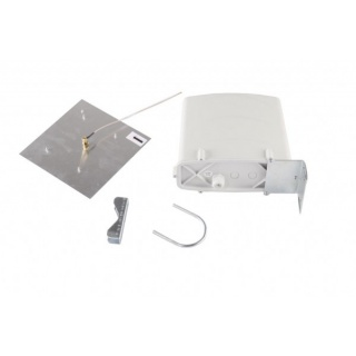 antena Box 19dBi 5Ghz Wavearena mmcx