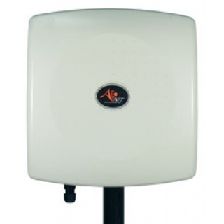 AccoNet 20dBi 5Ghz