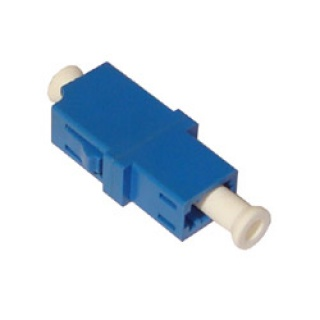 Adapter LC/LC SM
