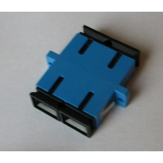 Adapter SC DX SM PC