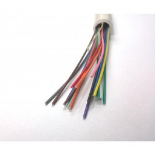 EXTRALINK FIBER OPTIC EASY ACCESS CABLE 12C