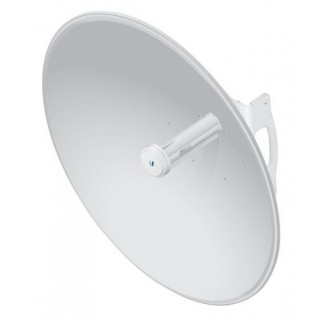 PowerBeam 5GHz, AC, 620mm