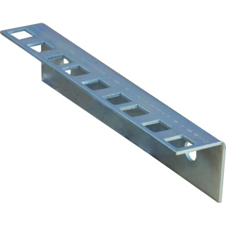 "Rack 19"" 3U do szaf szer. 50cm"
