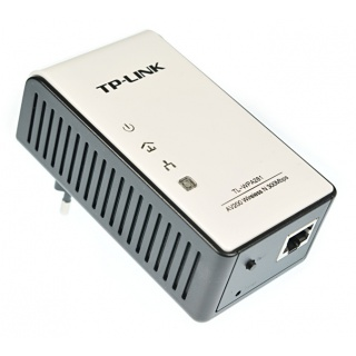 TL-WPA281 Powerline wifi 200M Tplink
