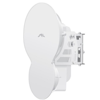 Ubiquiti airFiber 24 - 24GHz Point-to-Point 1.4+ Gbps