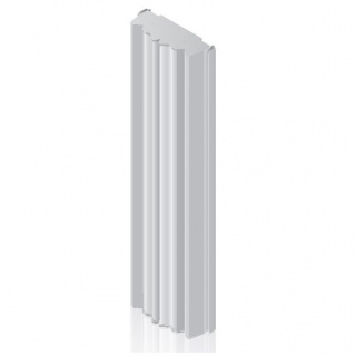 Ubiquiti AirMAX 5GHz 802.11ac 2x2MIMO (AM-5AC22-45) Basestation Sector Antena 5.15-5.85 GHz 22dBi, 45°