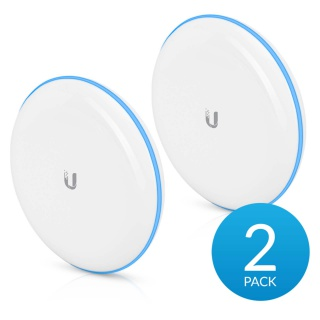 Ubiquiti UBB UniFi Building-to-Building Bridge