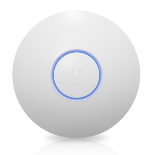 UBIQUITI UniFi UAP-AC Lite Access Point 802.11ac Dual Band 500Mbps (UAP-AC-Lite)