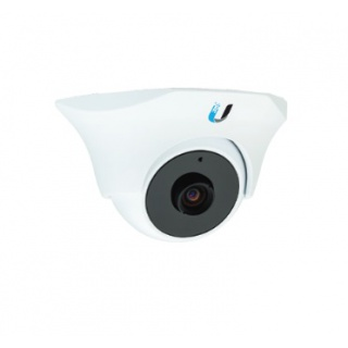 UBIQUITI UniFi Video Camera, IR, dome, 3-pack (UVC-DOME-3)