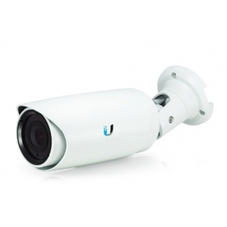 UBIQUITI UniFi Video Camera, PRO (UVC-PRO)