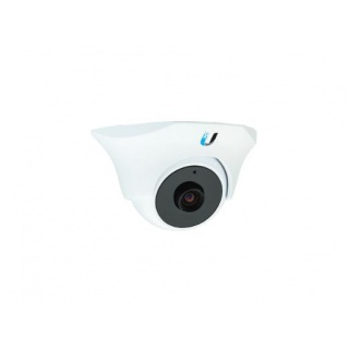 Ubiquiti UVC-Dome Video Camera